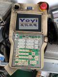 OTC示教器FDTPDSJN-3L08維修
