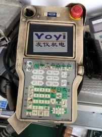 OTC示教器FDTPDSJN-3L08维修