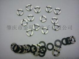 6.6*3.7*0.8环形压敏电阻