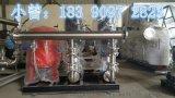 青铜峡市变频恒压供水设备系统优点