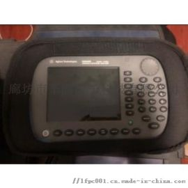 Agilent安捷伦N9340B 手持式射频频谱分析仪