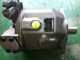 力士乐A10VSO71DR/31R-VPA42N00柱塞泵现货