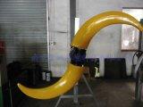 潜水推流器规格结构南京蓝领厂家