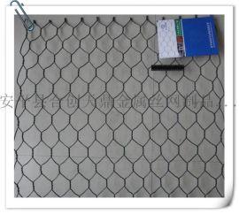 镀锌覆塑雷诺护垫,6米长护坡用雷诺护垫
