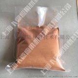 銅粉Cu,球形銅粉,片狀銅粉,樹枝狀銅粉