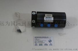 德国HBM信号放大器,1-AE301