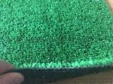 人造草坪阳台装饰 厂家直销 户外人造塑料运动草坪