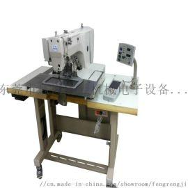东莞厂家326G款进口电脑花样机上亿大豪系统