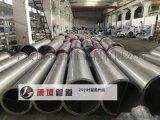 304不锈钢焊接风管