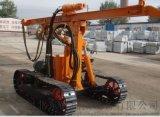 ZDY4000L坑道履带钻机-石家庄煤矿用探水钻机