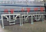 抗震支吊架、鋼結構配件