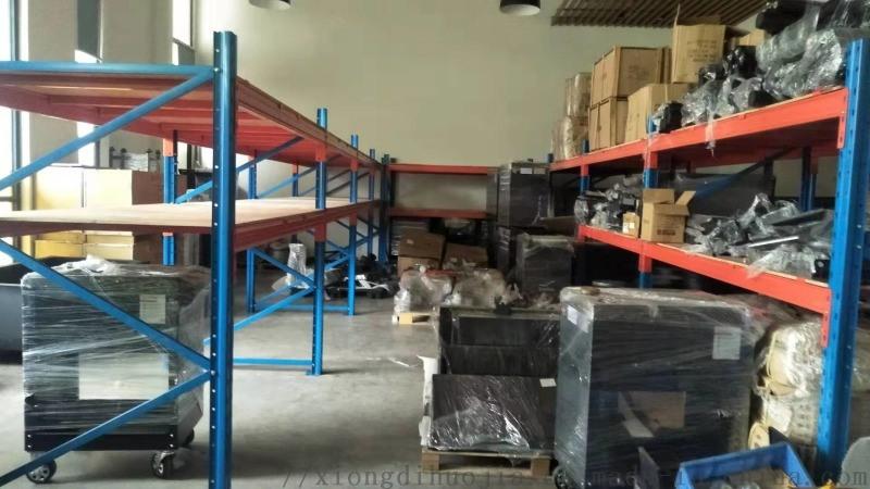 重型货架厂家-深圳市兄弟仓储设备有限公司