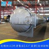 1700型全自动硫化罐-安泰机械