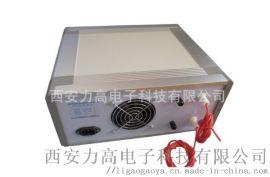 AC-DC高精度可调精密 静电纺丝高压电源,输出0~40KV