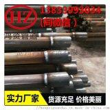 生产套筒式声测管型号有505457厚度都有