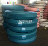 重庆彭水液压湿喷机/大功率干喷机配件多少钱