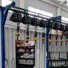 DUNBARTON丹芭頓供應電動智慧平衡器