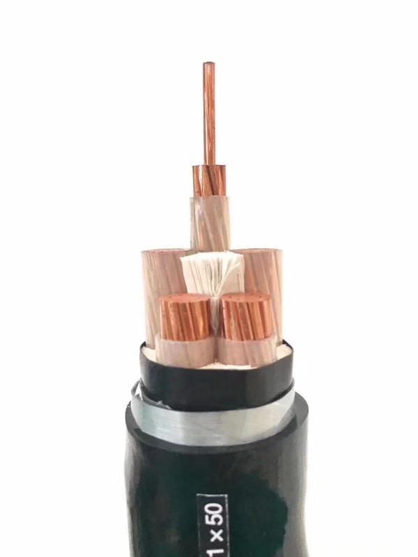 厂家直销氟塑料绝缘聚氯乙烯护套耐高温控制电缆