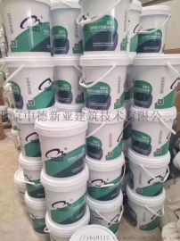 YJ-302混凝土界面处理剂