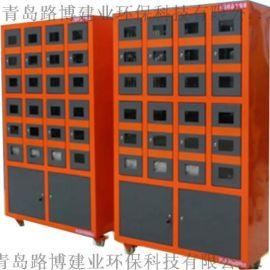 LB-RT-24T土壤干燥箱