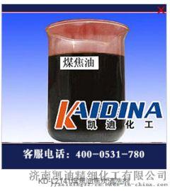 KD-L2141煤焦油焦炭清洗劑