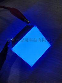 江苏浙江上海安徽厂价直销VA/LCD异形背光源