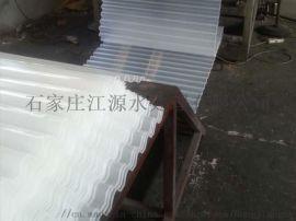 斜管填料 蜂窝式环保斜管填料