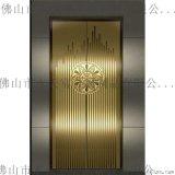 澳门高要求电梯装潢不锈钢蚀刻板供应厂家