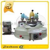 XPM120*3三頭研磨機 小型幹法研磨機