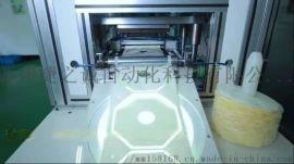 全自动DTRO膜片焊接设备