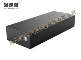通讯基站磷酸铁 /三元电池-厂家直销