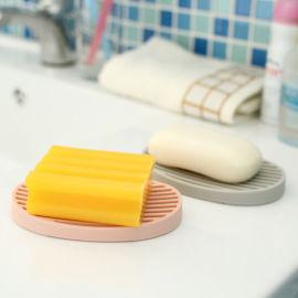 肥皂去污不伤手生产厂家