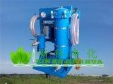 河南LYC-A100*10滤油机永科净化
