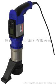 波霆ETG数显数控单速电动定扭力扳手