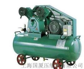 四川350公斤高压空压机150公斤空压机