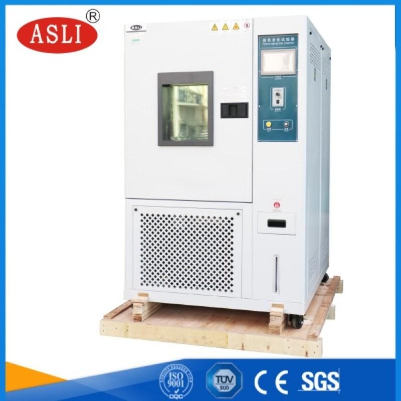 長沙臭氧老化試驗箱 耐臭氧老化試驗箱型號定製