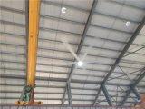 江蘇工業大風扇圖片