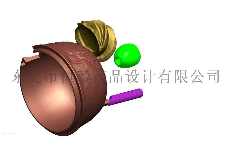 香港抄數設計,香港抄數畫圖設計,香港抄數公司