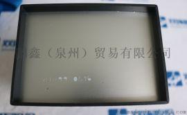 EUSEBI IMPIANTI超声波液位显示SONIC100