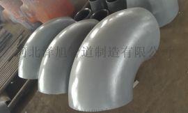 哪里生产WPL3美标低温钢弯头、管件??
