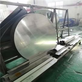 门头造型铝单板 吊顶造型铝单板 折弯造型铝单板