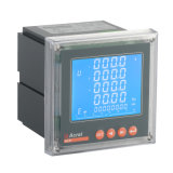 安科瑞電能表,ACR220EL/2M多功能電能表