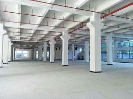 深圳厂房办公楼装修需要注意哪些
