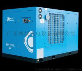 江门鲍斯空压机-鲍斯永磁变频双级空压机