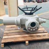 智能调节型电动执行器DZW60-24