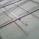 天津豫龙牌钢筋网片焊网机源头货源