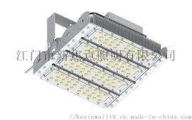 LED 400瓦投光灯隧道灯