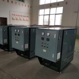 导热油电加热设备_防爆导热油循环加热装置