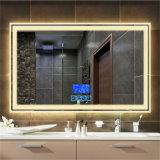 厂家直销LED镜子 智能浴室镜子品牌 LED壁挂镜