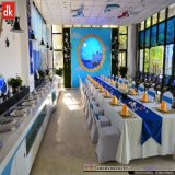 餐廳免費布局 自助餐臺圖片 自助餐臺設計效果
